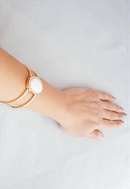 Bracelet Marcella