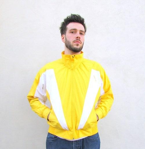 lemon adidas