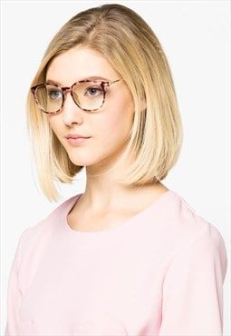 Luminous PEYTON Wine eyeglasses