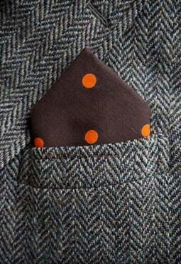 Pocket Square Bandana