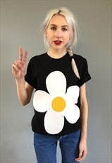 Oops a Daisy T-shirt SALE RRP £25