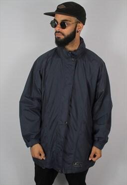 Vintage K-Way Coat