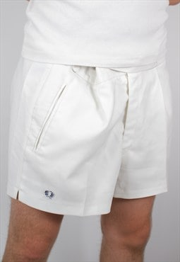 Vintage Fred Perry Tenns Festival Shorts