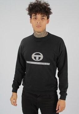 Vintage Sergio Tacchini Sweatshirt
