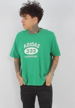 Vintage Adidas T-Shirt