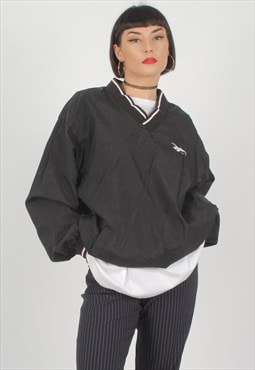 Vintage Reebok Sports Pullover