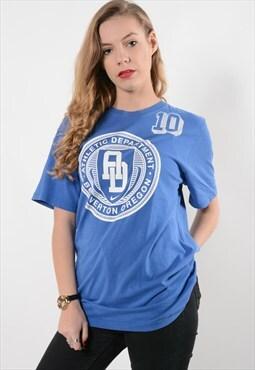 Branded T-shirt. (7109)