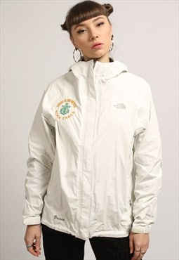 Vintage The North Face Jacket