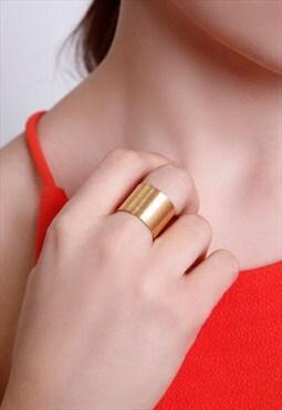 Anoush ring