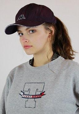 Vintage Kappa Cap