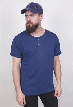 Vintage Sports T-Shirt /R14228