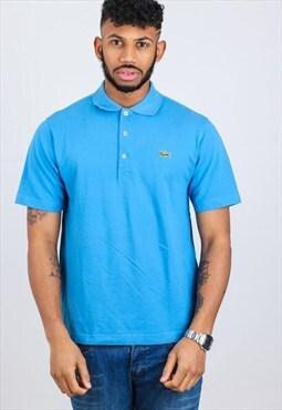 Vintage Lacoste Polo T-Shirt