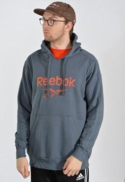 Vintage Reebok Sweatshirt /BVBSW2644