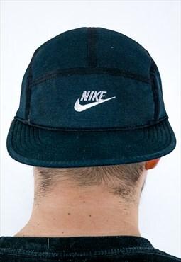 Vintage Nike Cap