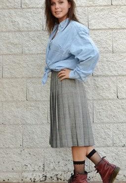 Vintage 80's skirt