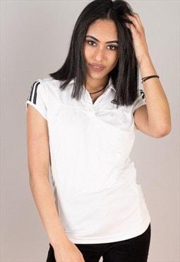Vintage adidas tshirt /CGBTA051