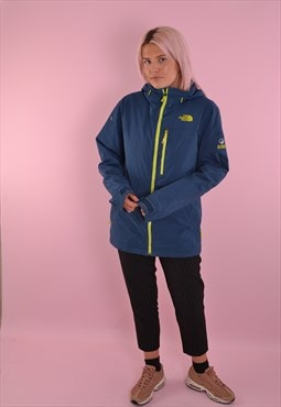 The North Face Padded Jacket GNF316