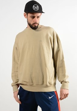 LEE Retro Lee Sweatshirt