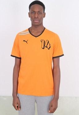 Vintage Puma T-Shirt/BTPJ104