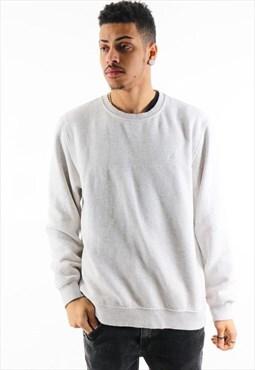 Vintage Izod Sweatshirt SWS1321D