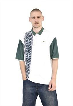 Vintage Lacoste Sport Polo Shirt
