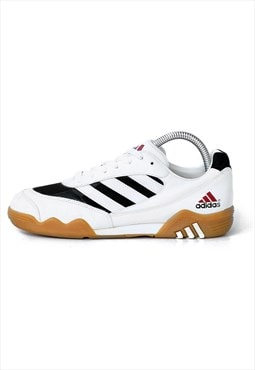1997 adidas EQT Indoor vintage sneakers kicks shoes trainers