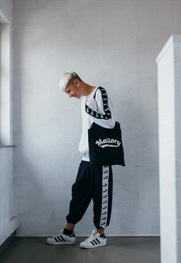 'Krappa' Tracksuit Bottoms