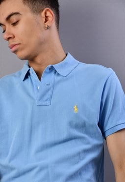 Ralph Lauren Polo T-Shirt PS1016