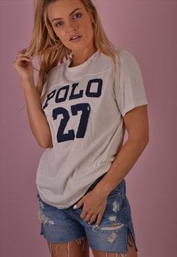 Ralph Lauren T-Shirt GBT3655