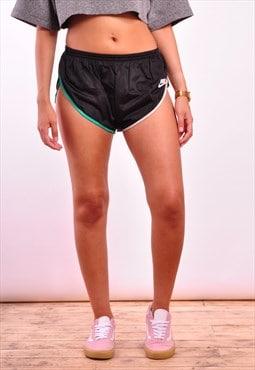 Vintage Nike Sprinting  Shorts