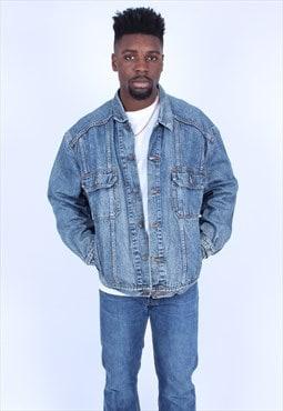 Vintage Levi's Denim Jacket ASM3517