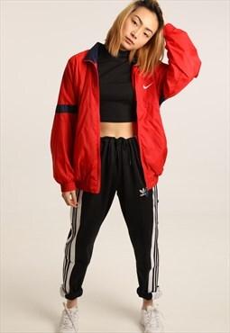 Vintage Nike Festival Jacket