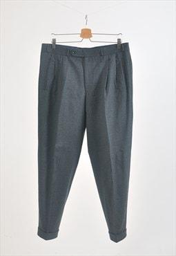 Vintage 90s trousers