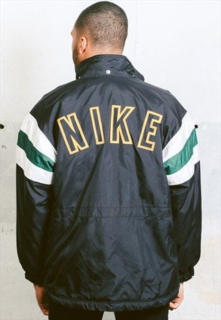 VINTAGE NIKE WINTER JACKET