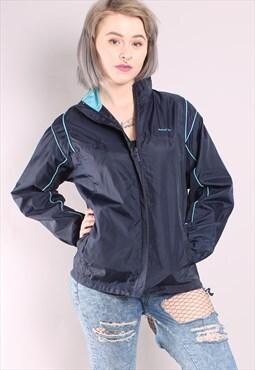 Vintage Reebok Shell Jacket