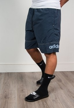 Adidas Swimming Beach Shorts
