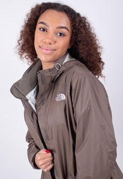 Vintage Lightweight Jacket The North Face