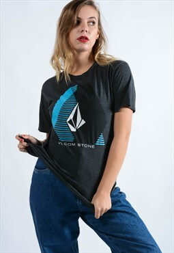 Vintage Volcom T-shirt