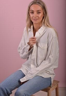 Ralph Lauren Shirt GRL3053