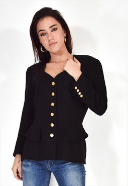 Escada By Margaretha Ley Jacket