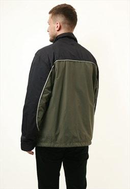 90s Vintage Oldschool Timberland Weathergear Jacket 15565