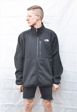 The North Face Expedition Fleece size XXL