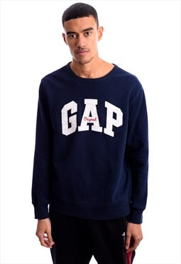 Vintage GAP Sweatshirt