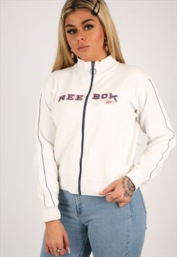 Vintage Reebok Jacket NJ1552