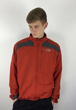 Windbreaker The north face light jacket