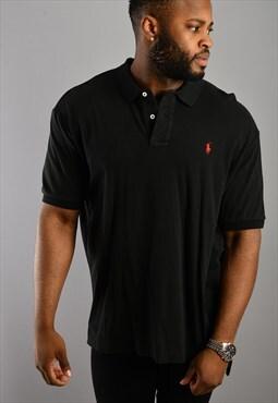 Ralph Lauren Polo T-Shirt PS780