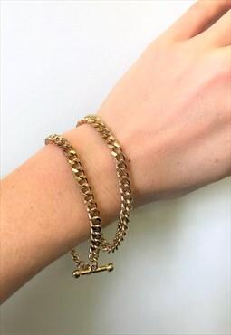 1990s Vintage Bracelet Set