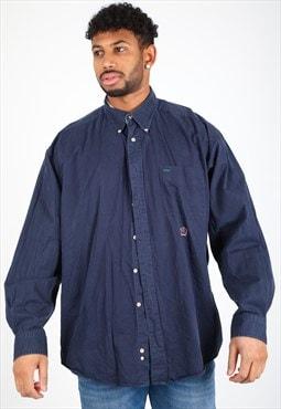 Vintage Tommy Hilfiger Shirt S121