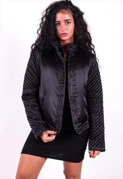 Vintage Emporio Armani Jacket J3682