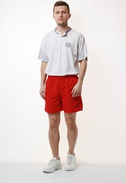 90s Vintage Polo Ralph Lauren Shorts Summer 13440